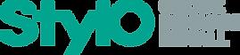 stylo logo SPOT COL.png
