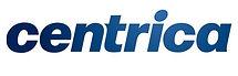 Client Centrica logo