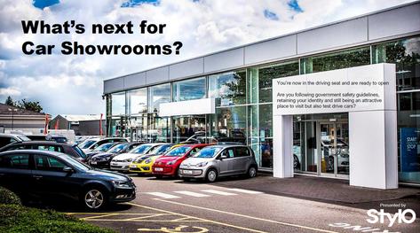 Car Showrooms.png