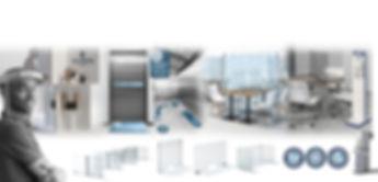 covid website.jpg