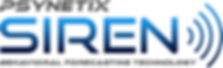 siren logo . blue.png