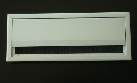 GRM-1
