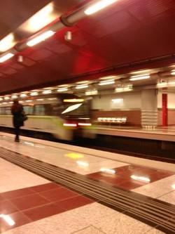Metro_2