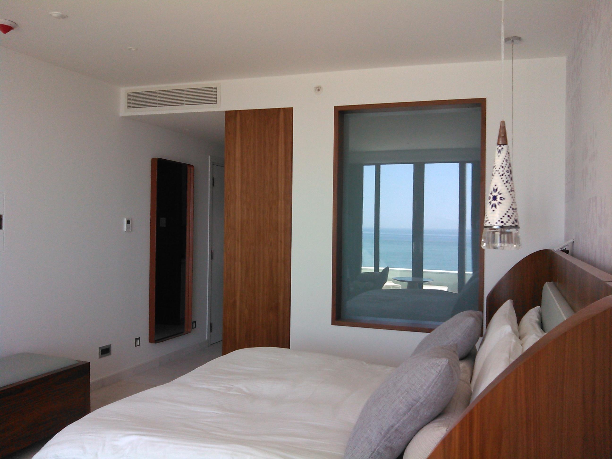 Meridien_Room