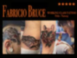 Fabricio Bruce.jpg