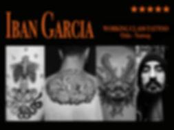 Iban Garcia.jpg