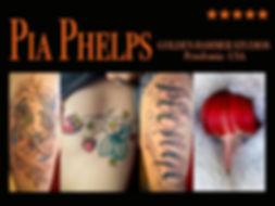 Pia Phelps.jpg