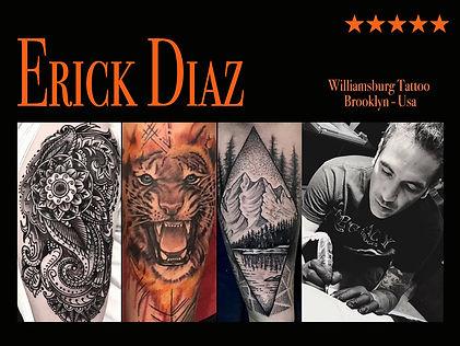 Erick Diaz.jpg