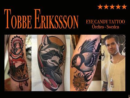 Tobbe Erikssson.jpg