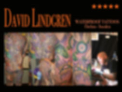David Lindgren.jpg