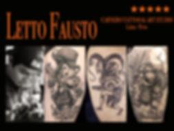 Letto Fausto.jpg