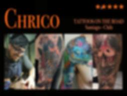 Chrico.jpg