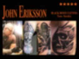 John Eriksson.jpg