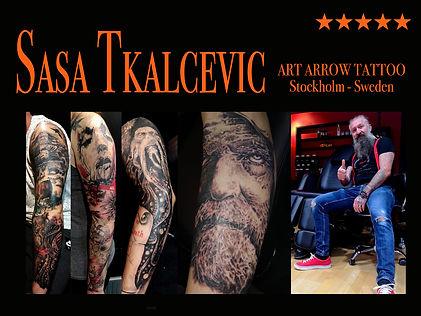 Sasa Tkalcevic.jpg