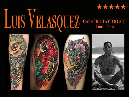 Luis Velasquez.jpg