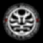 RAMON-MENDOZA-TATTOO-Logo.png