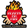 HEARTS-ON-FIRE-TATTOO-FOUNDATION2.png