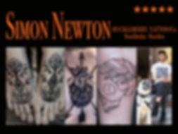 Simon Newton.jpg