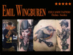 Emil Wingburen.jpg