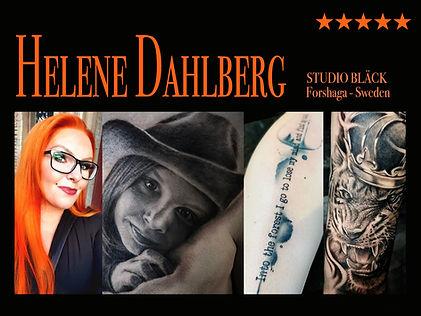 Helene Dahlberg.jpg