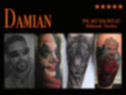 Damian.jpg