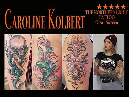 Caroline Kolbert.jpg