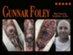 Gunnar Foley.jpg