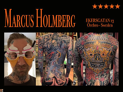 Marcus Holmberg.jpg