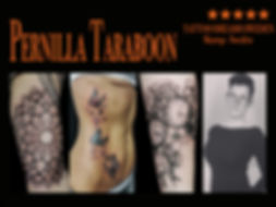 Pernilla Taraboon.jpg