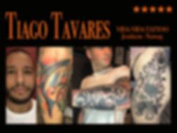 Tiago Tavares.jpg