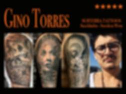 Gino Torres.jpg