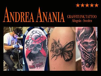 Andrea Anania.jpg