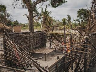 Mozambique's Islamist insurgency: UN warns of rising violence in Cabo Delgado