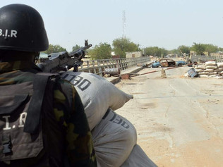 Cameroon: Boko Haram Attacks Escalate in Far North