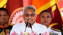 Sri Lanka: A Return to Threats, Fear Crackdown on Critics, Disregard for Accountability