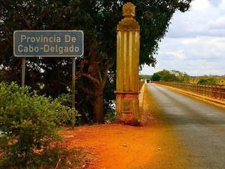UN agency says more than 400,000 flee Mozambique militant attacks