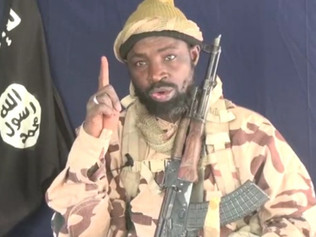 Boko Haram claims kidnapping of over 300 boys in Nigeria, marking an alarming move west