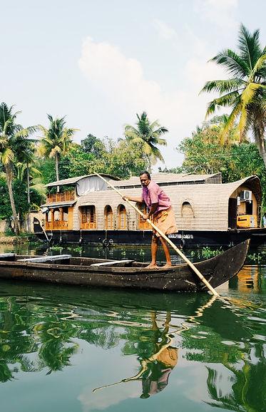 Boathouses_edited.jpg