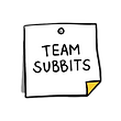 subbits logo 2.0 edited.png