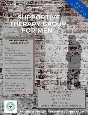 Men's%20Group%20102020_edited.jpg