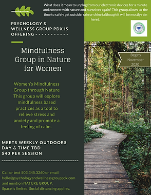 MindfulnessGroup112020.png