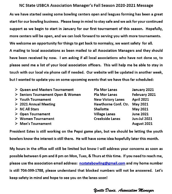 Association Manager Letter.jpg