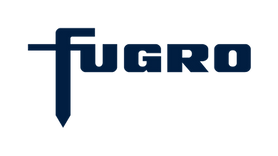 Fugro Logo RGB QB.20210521092347694.png