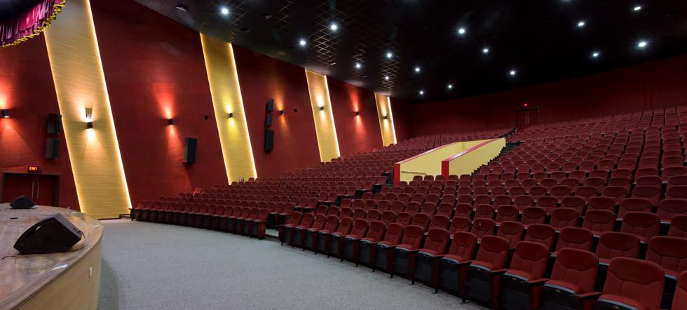 Auditorium-22.jpg
