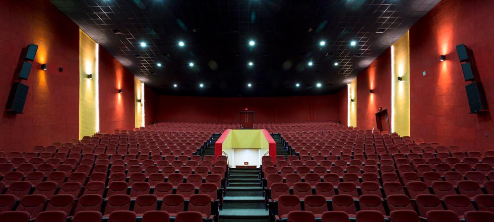 Auditorium-24.jpg