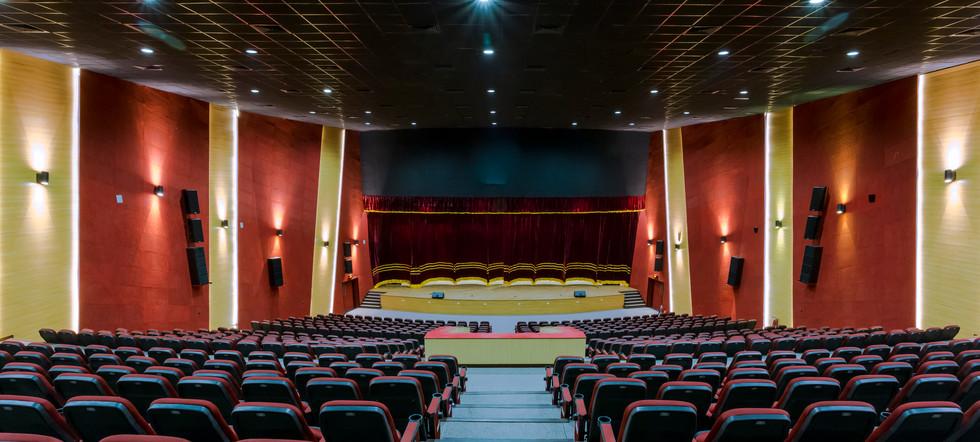 Auditorium-14.jpg