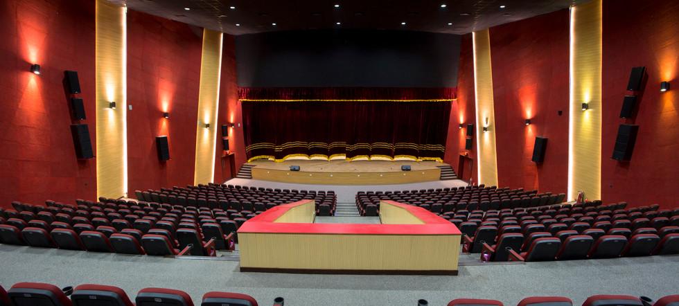Auditorium-20.jpg