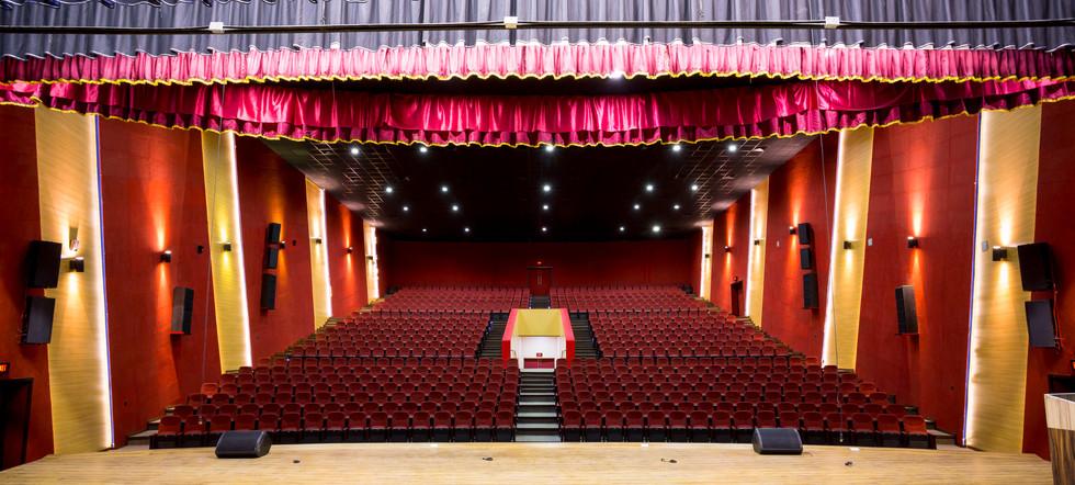 Auditorium-27.jpg