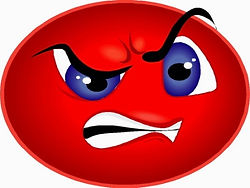 angerface.jpg