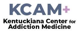 KCAM Logo.JPG
